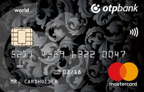 отп банк чат онлайн в каких банках дают кредит только по паспорту