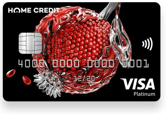 кредит без справок и звонков