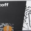 Дебетовая карта Tinkoff Black 2020